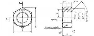 plan-Ecrou-EN2895