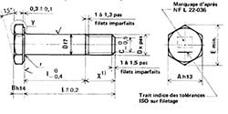plan-hexa-2